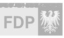 FDP - Liberale in Brandenburg